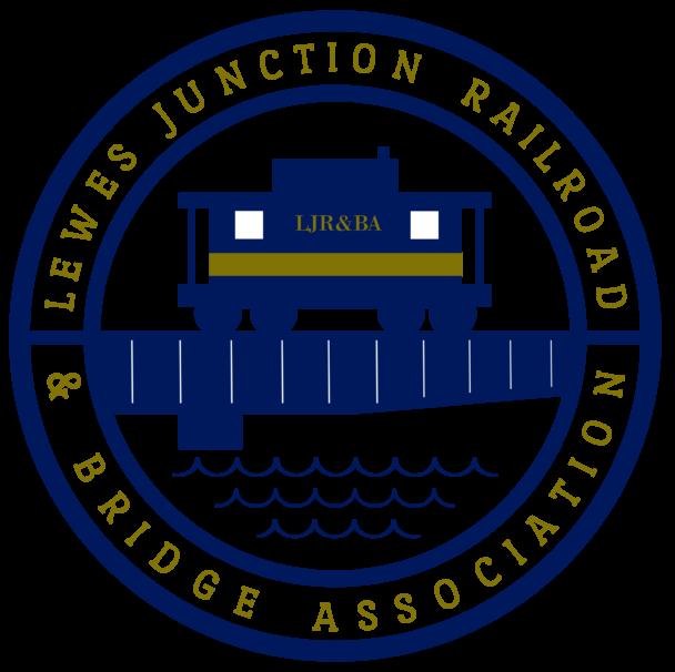 Lewes Junction Railroad & Bridge Association